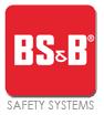 bsbsystems