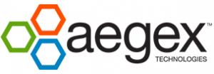 logo-aegex
