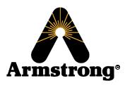 logo-armstrong