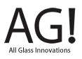 logo-asahi-glass