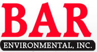 logo-bar-environmental