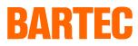 logo-bartec