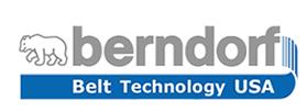 logo-berndorf