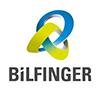 logo-bilfinger