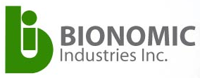 logo-bionomic
