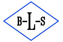 logo-bls