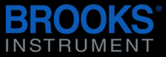 logo-brooks