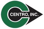 logo-centro