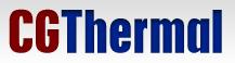 logo-cgthermal