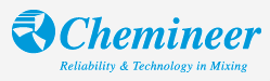 logo-chemineer