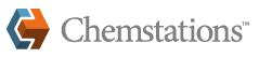 logo-chemstations