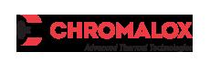 logo-chromalox