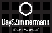 logo-day-zimmerman