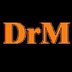 logo-drm