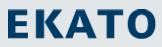 logo-ekato