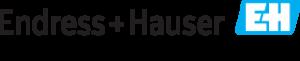 logo-endress-hauser
