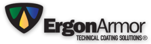logo-ergon-armor