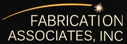 logo-fabrication-associates