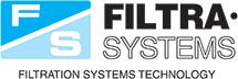 logo-filtra