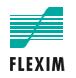 logo-flexim
