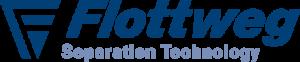 logo-flottweg
