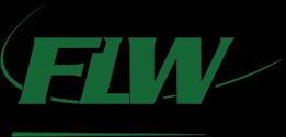 logo-flw