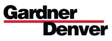 logo-gardner-denver