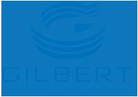 logo-gilbert