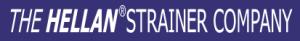 logo-hellan-strainer