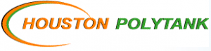 logo-houston-polytank