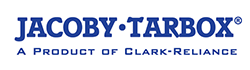 logo-jacoby-tarbox