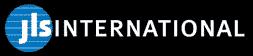 logo-jlsinternational.pjng