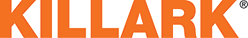 logo-killark