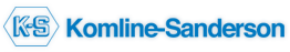 logo-komline-sanderson