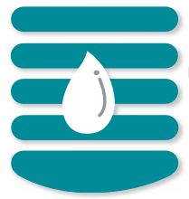 logo-liquid-handling