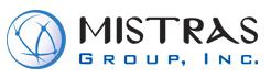 logo-mistras