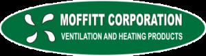 logo-moffitt-corp