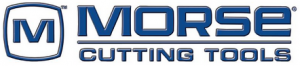 logo-morse-cutting-tools