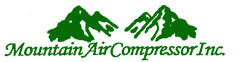 logo-mountain-air-compressor