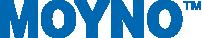 logo-moyno