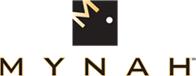 logo-mynah