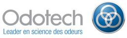logo-odotech