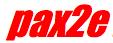 logo-pax2e