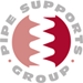 logo-pipe-supports