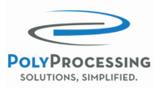 logo-polyprocessing