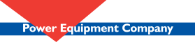 logo-power-equipment-company