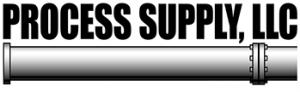 logo-process-supply