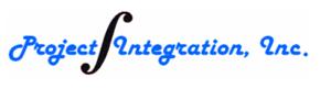 logo-projectintegration