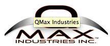 logo-qmax