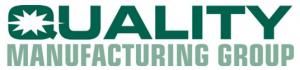 logo-quality-mfgroup